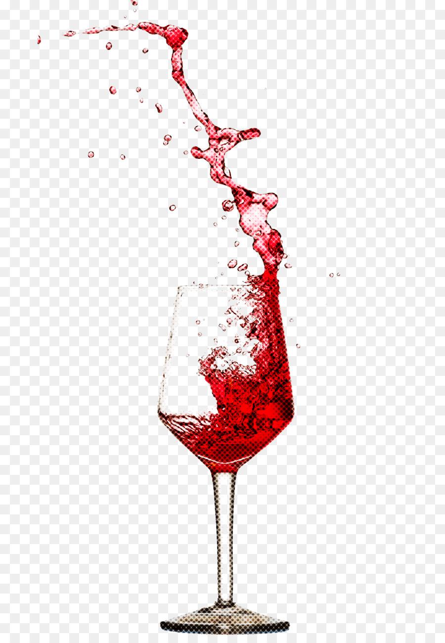 Descarga gratuita de Copas, Vino Tinto, Rojo Imágen de Png