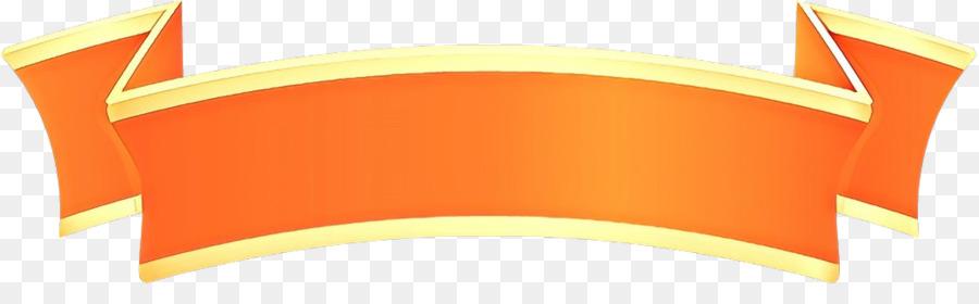 Descarga gratuita de Naranja, Amarillo Imágen de Png