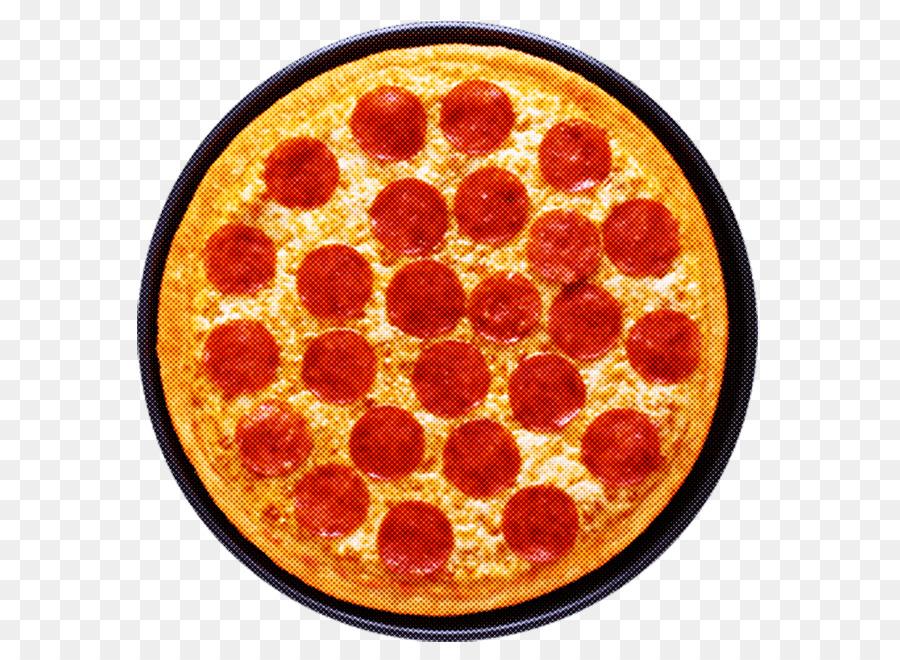 Descarga gratuita de Pepperoni, La Comida, Pizza imágenes PNG