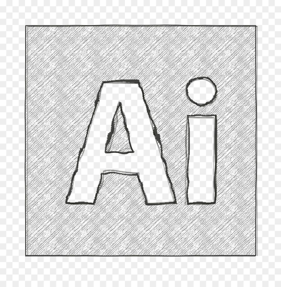 Descarga gratuita de Línea, Símbolo, Número De Imágen de Png