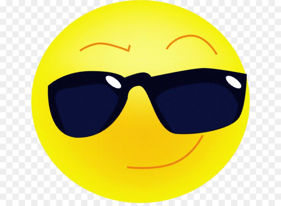 Descarga gratuita de Gafas, Gafas De Sol, Amarillo imágenes PNG
