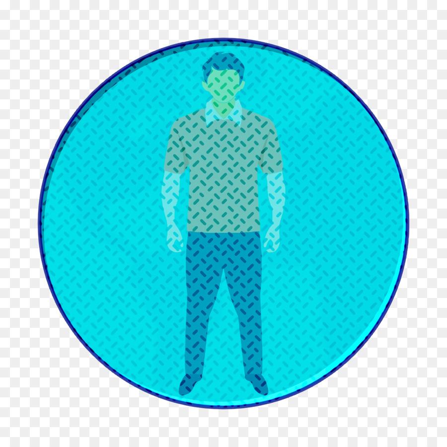 Descarga gratuita de Aqua, Verde, Azul Imágen de Png