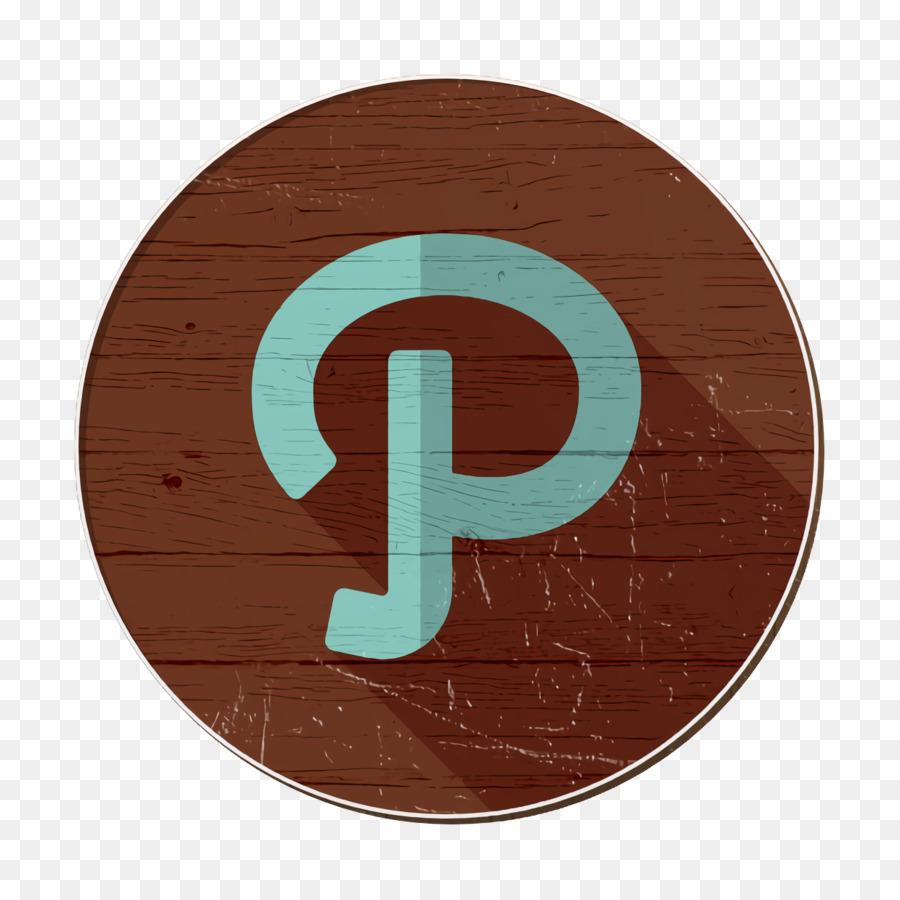 Descarga gratuita de Número De, Círculo, Símbolo imágenes PNG