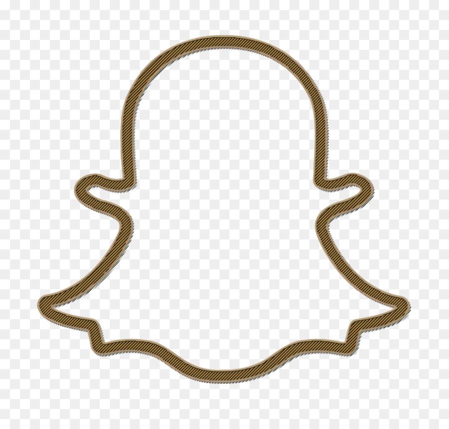 Descarga gratuita de Logotipo, Medios De Comunicación Social Imágen de Png