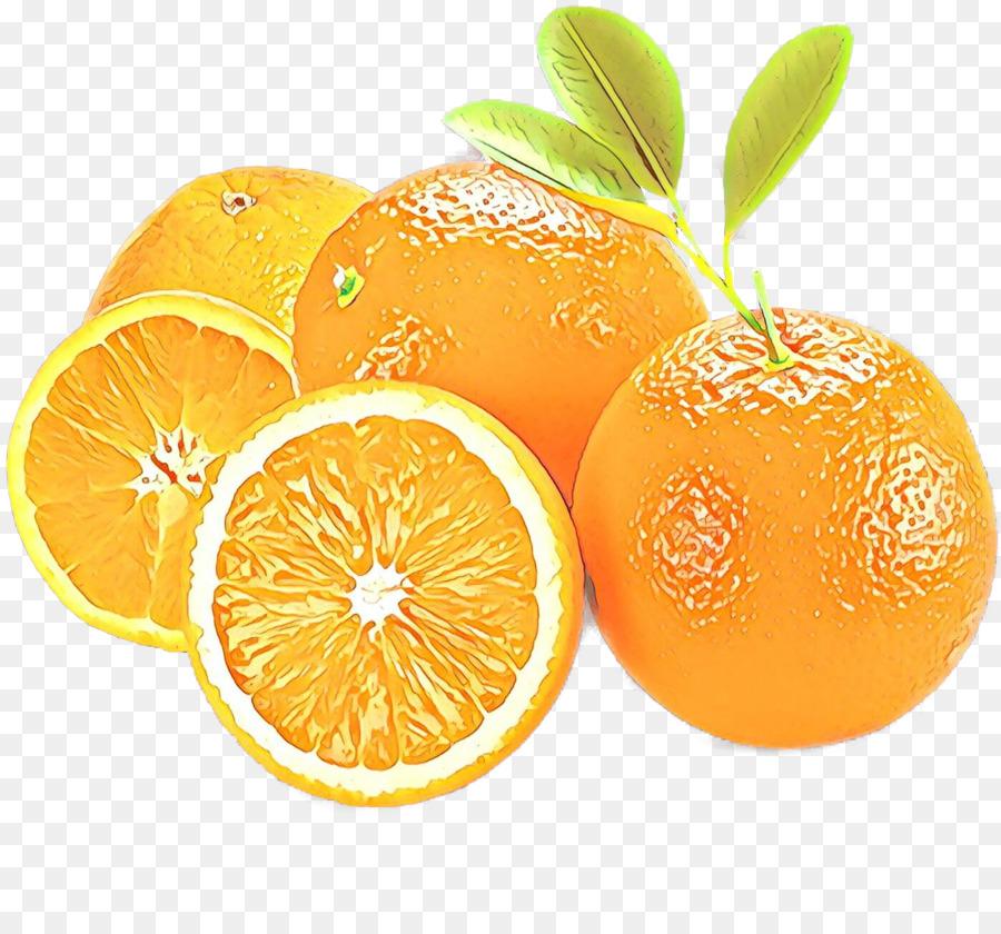 Descarga gratuita de Cítricos, La Fruta, Mandarina Imágen de Png