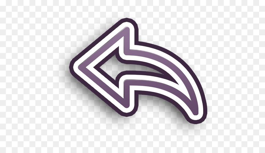 Descarga gratuita de Logotipo, Flecha, Línea Imágen de Png