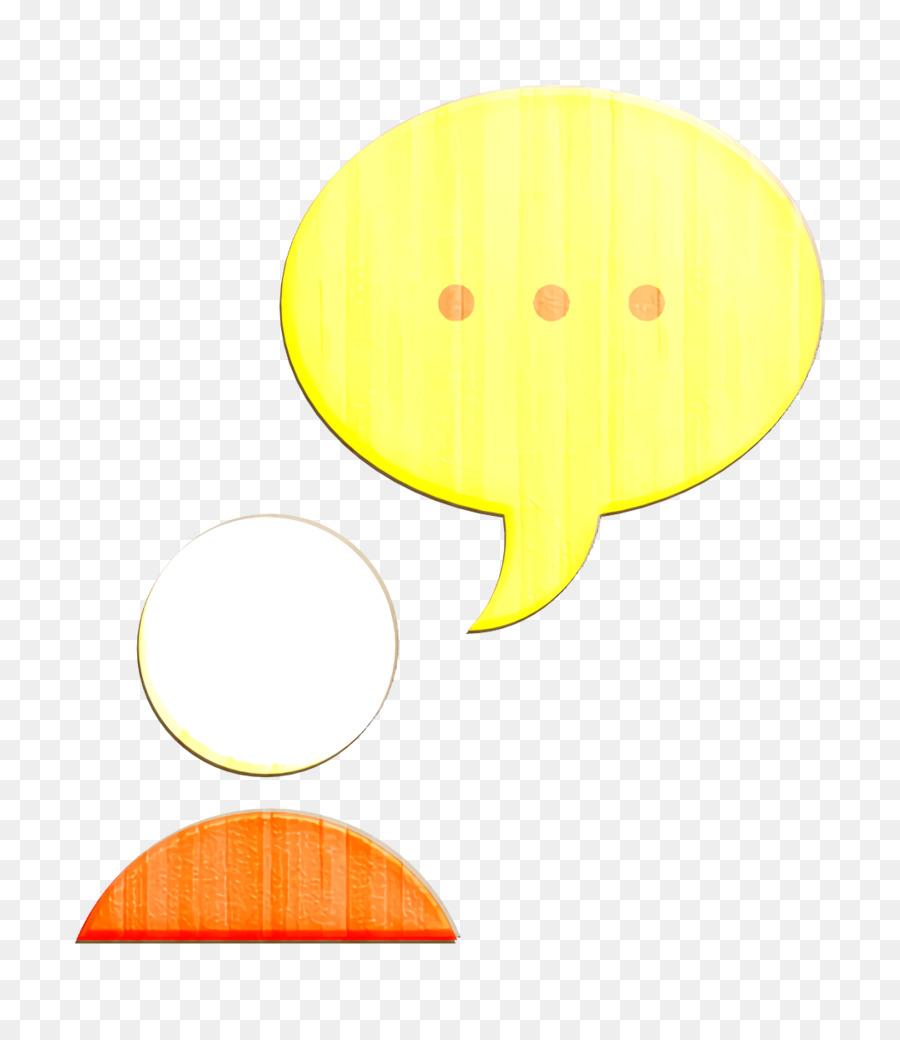 Descarga gratuita de Amarillo, Naranja, Círculo Imágen de Png