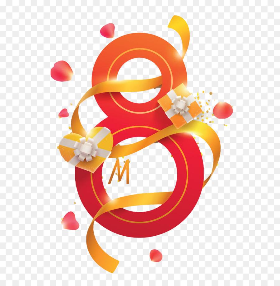 Descarga gratuita de Naranja, Logotipo, Símbolo imágenes PNG