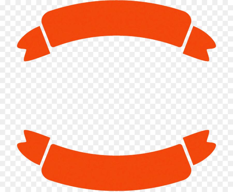 Descarga gratuita de Naranja, Rojo, Línea imágenes PNG