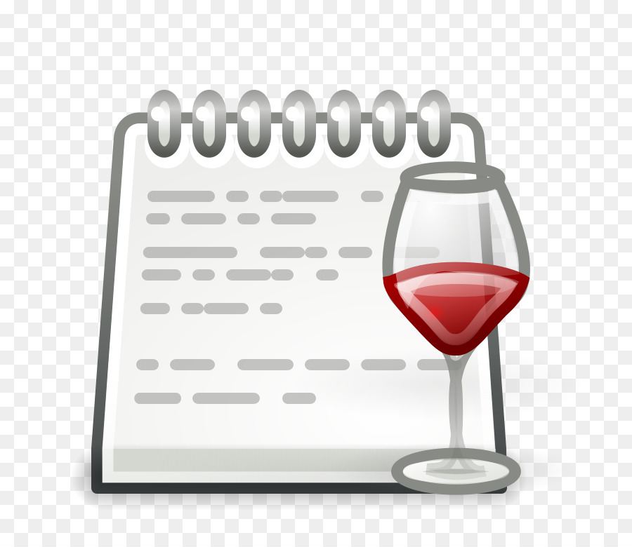 Descarga gratuita de Copa De Vino, Copas, Cristalería Imágen de Png