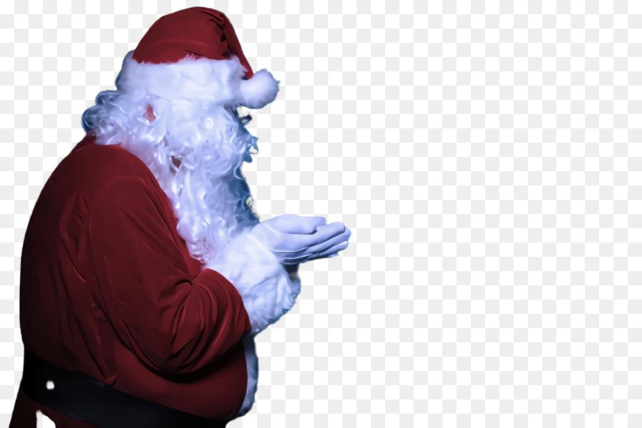 Descarga gratuita de Santa Claus, Gnomo De Jardín, Barba Imágen de Png