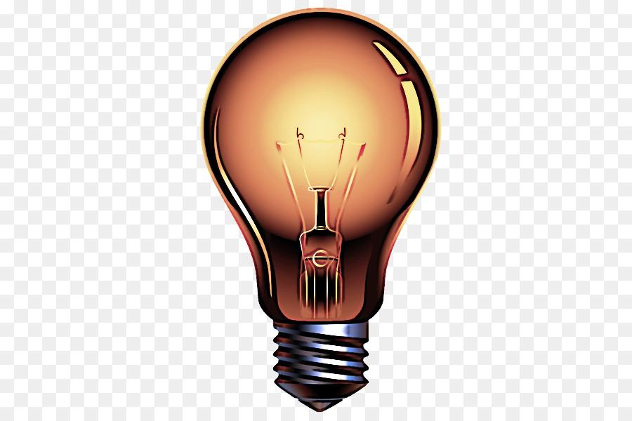 Descarga gratuita de Bombilla De Luz, Bombilla De Luz Incandescente, Iluminación imágenes PNG