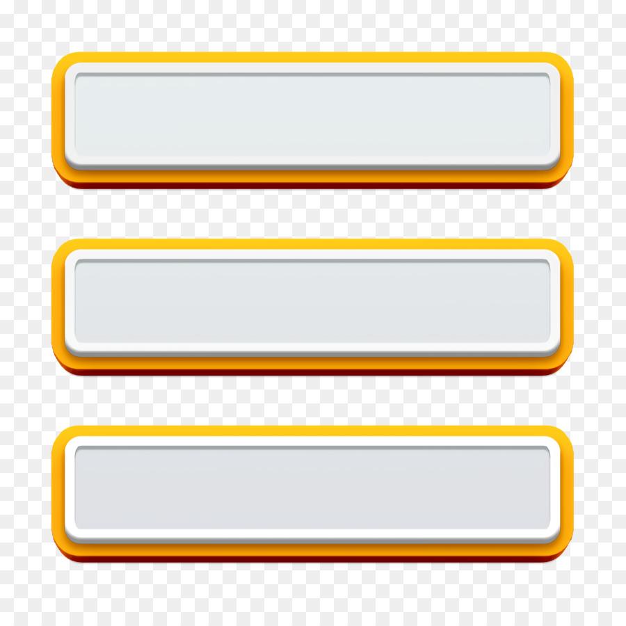 Descarga gratuita de Texto, Línea, Amarillo Imágen de Png