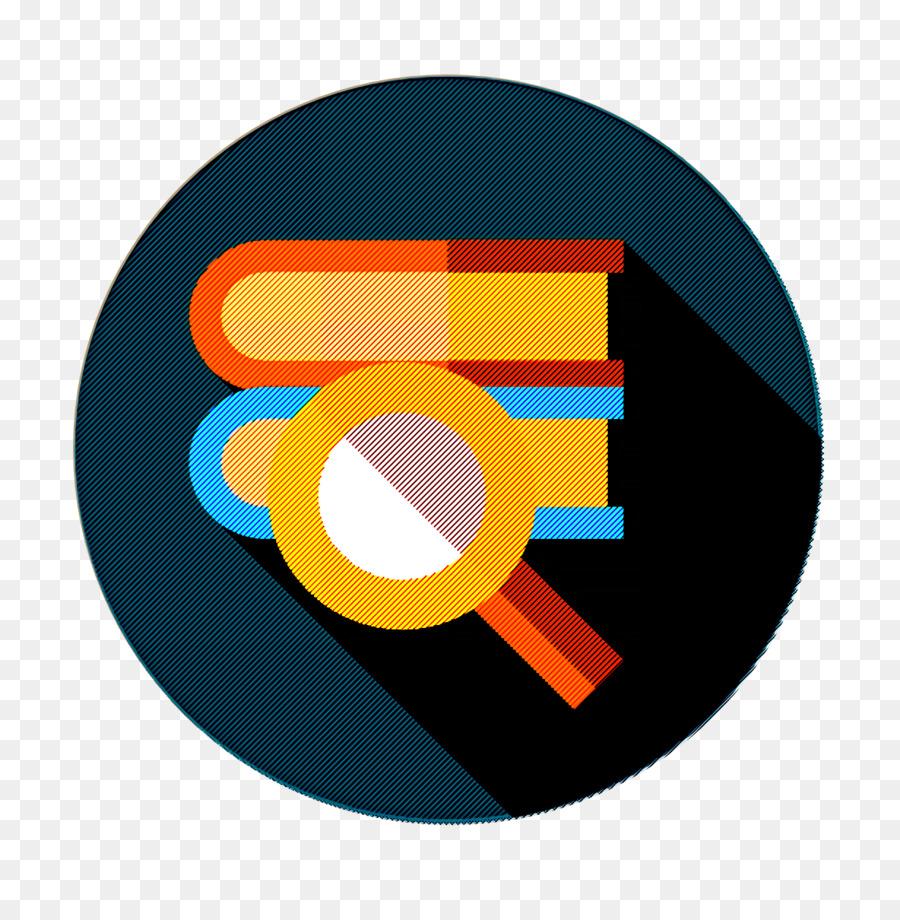 Descarga gratuita de Logotipo, Círculo, Símbolo imágenes PNG
