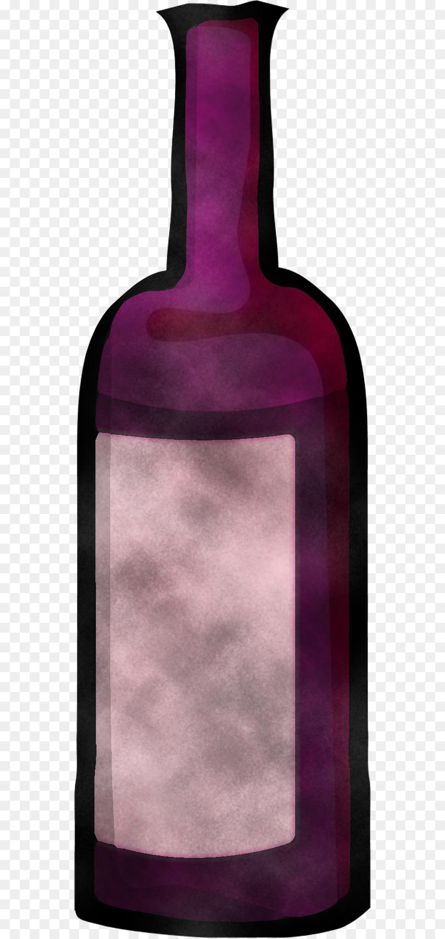 Descarga gratuita de Botella, Violeta, Rosa Imágen de Png