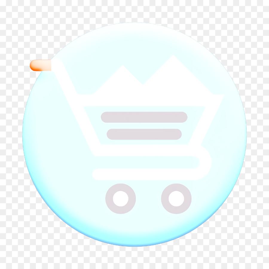Descarga gratuita de Círculo, Logotipo Imágen de Png