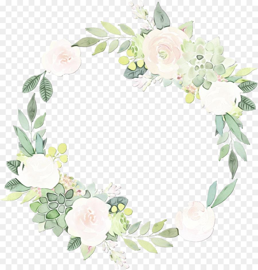 Descarga gratuita de Flor, Planta, Rosa Imágen de Png
