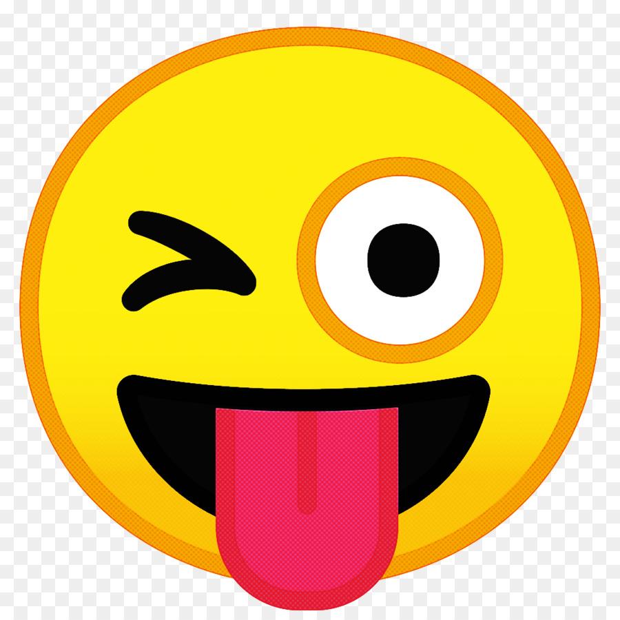Descarga gratuita de Amarillo, La Expresión Facial, Sonrisa Imágen de Png