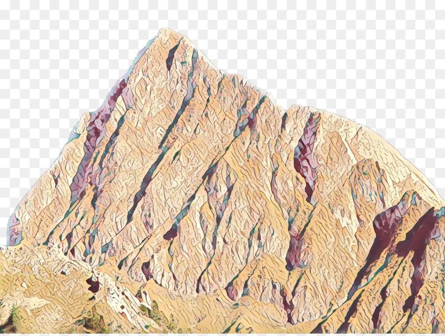 Descarga gratuita de Roca, Geología, Mineral imágenes PNG
