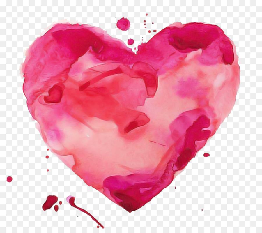 Descarga gratuita de Rosa, Corazón, El Amor imágenes PNG