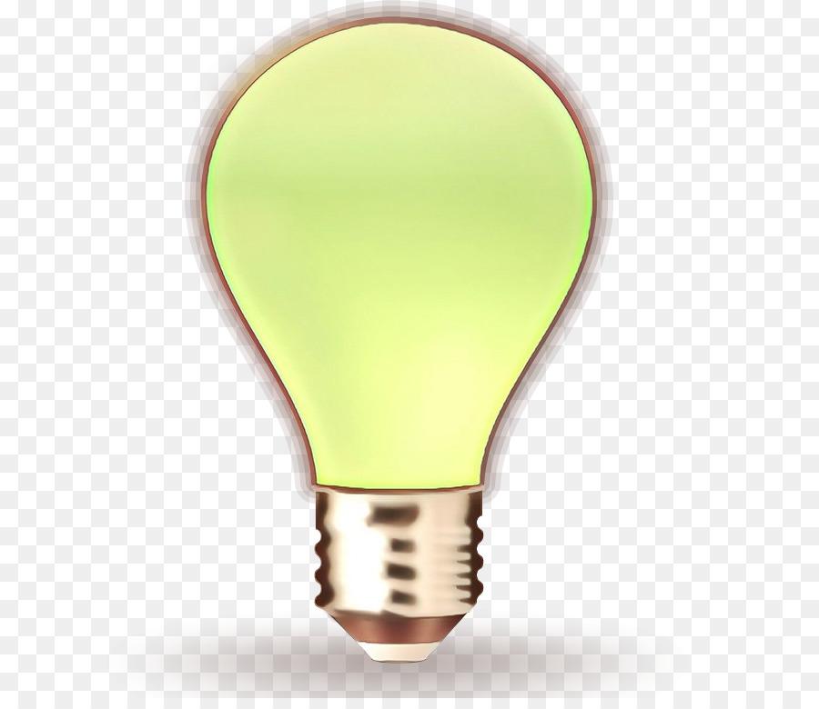 Descarga gratuita de Bombilla De Luz, Amarillo, Iluminación imágenes PNG