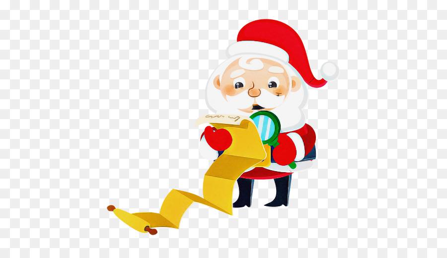 Descarga gratuita de Santa Claus, La Navidad, La Navidad Elf Imágen de Png