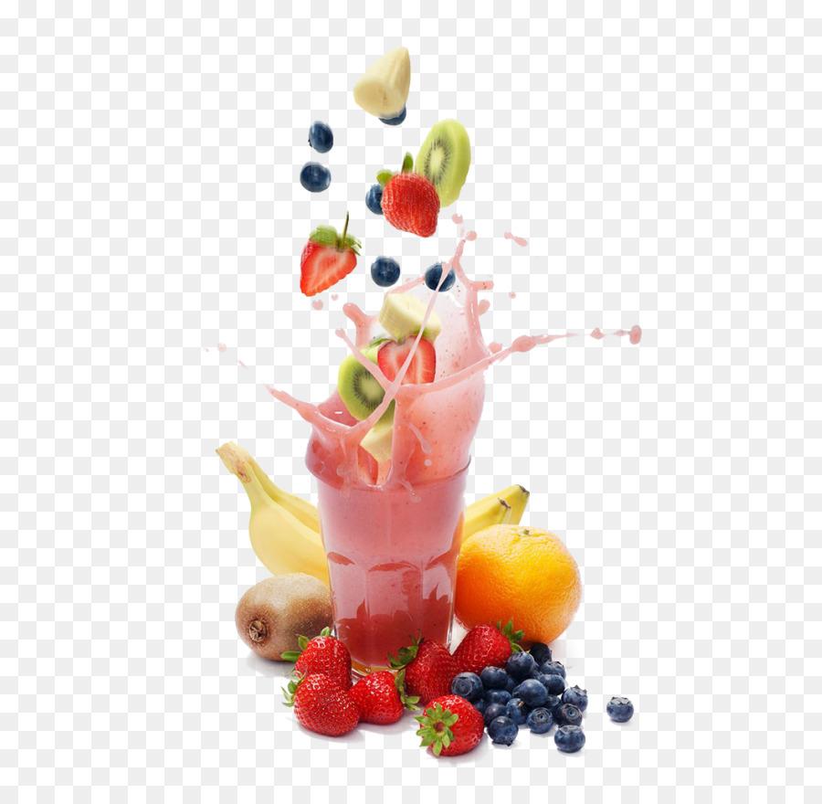 Descarga gratuita de La Comida, Ensalada De Frutas, Beber imágenes PNG