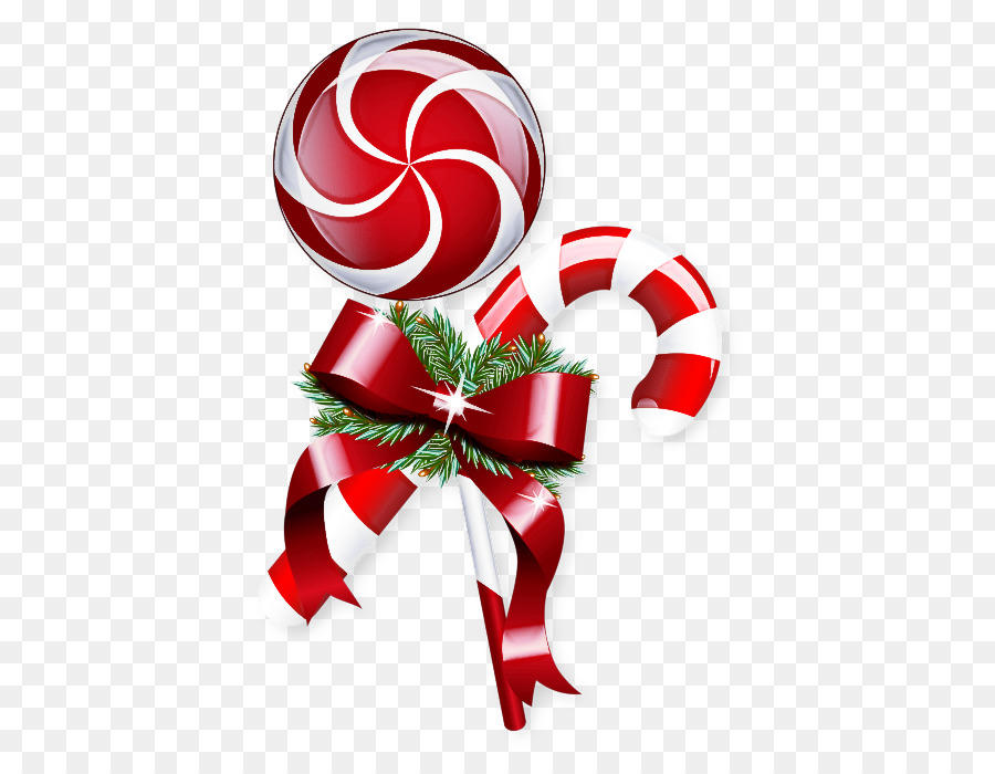 Descarga gratuita de La Navidad, Dulces, La Cinta Imágen de Png