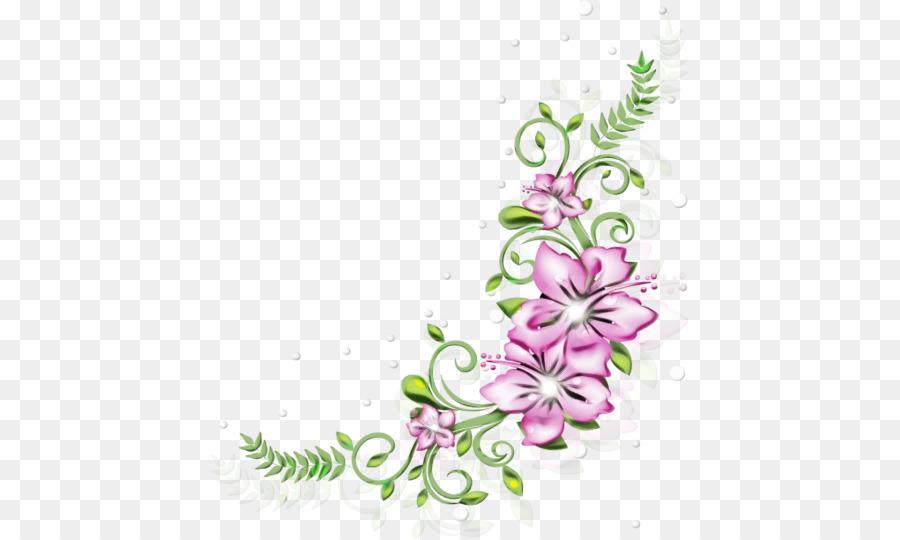 Descarga gratuita de Rosa, Texto, Flor Imágen de Png