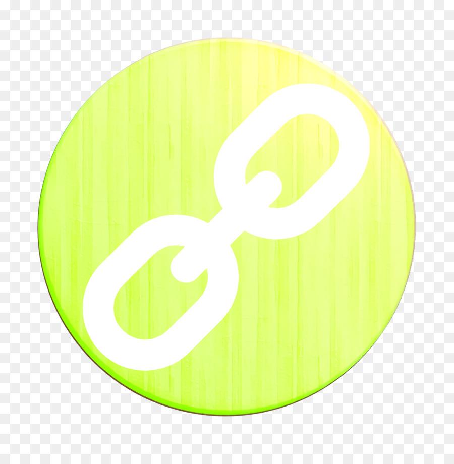 Descarga gratuita de Verde, Amarillo, Círculo Imágen de Png