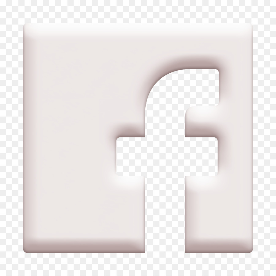 Descarga gratuita de Blanco, Texto, Línea Imágen de Png