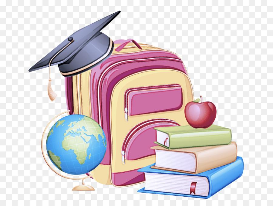 Descarga gratuita de La Educación, El Aprendizaje imágenes PNG