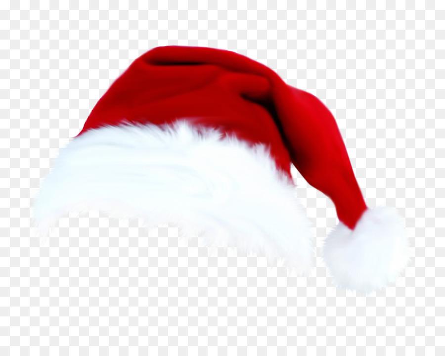 Descarga gratuita de Santa Claus, Rojo, Gorro imágenes PNG