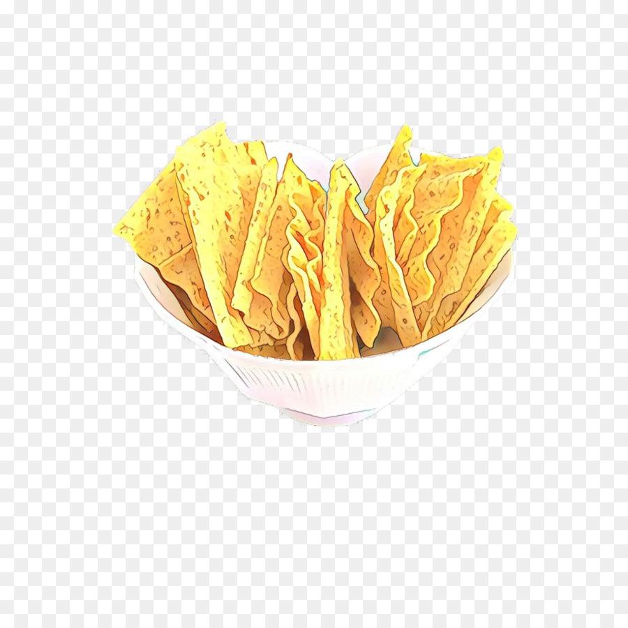 Descarga gratuita de La Comida Chatarra, Patatas Fritas, Comida Rápida Imágen de Png