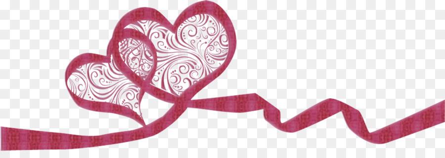 Descarga gratuita de Corazón, Rosa, El Amor imágenes PNG