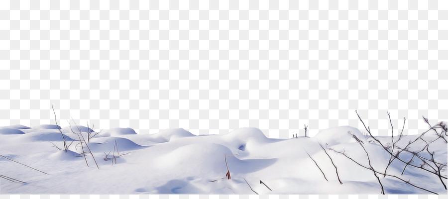 Descarga gratuita de Blanco, La Nieve, Invierno Imágen de Png
