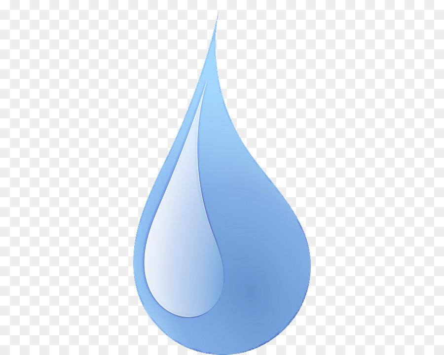 Descarga gratuita de Azul, Aqua, Gota Imágen de Png