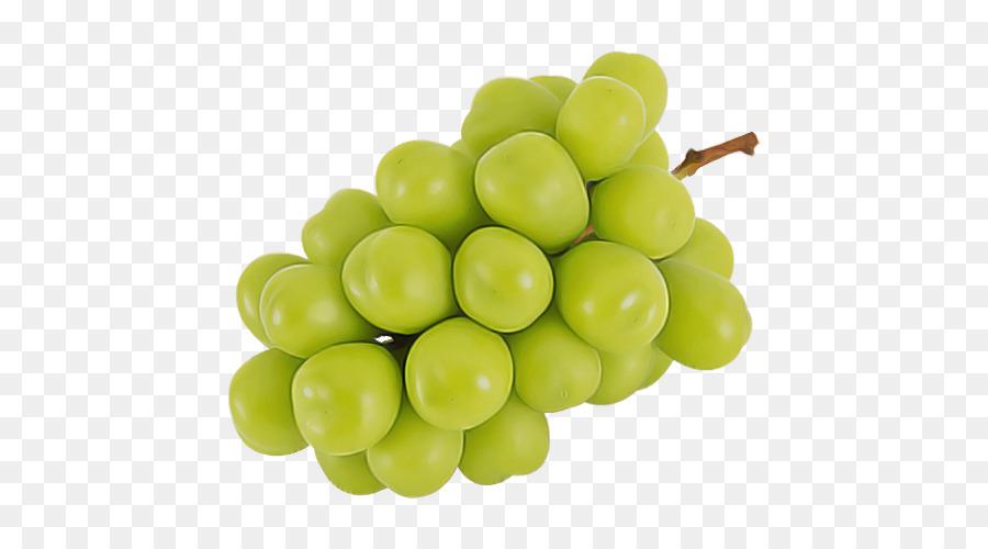 Descarga gratuita de Uva, Fruto Sin Semilla, La Fruta Imágen de Png