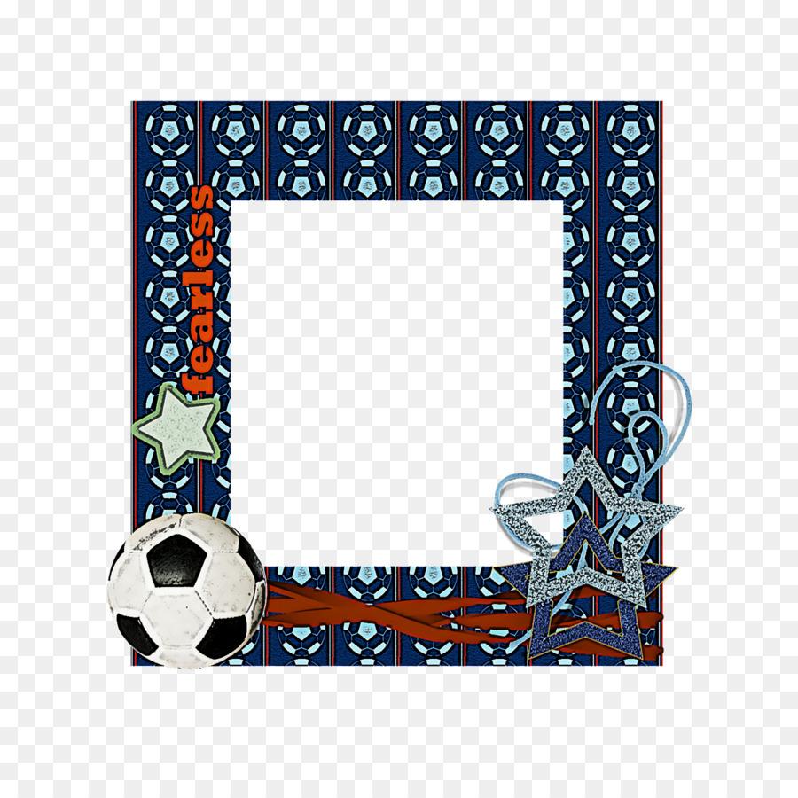 Descarga gratuita de Marco De Imagen, Mosaico, Rectángulo imágenes PNG
