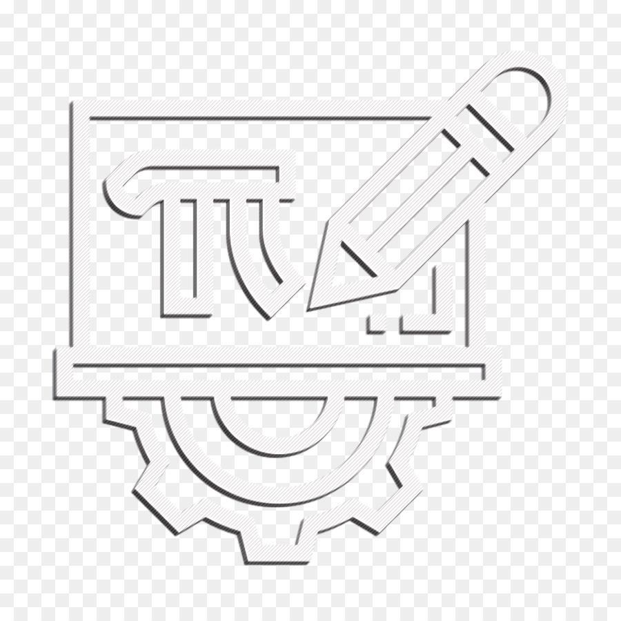 Descarga gratuita de Logotipo, Texto, Emblema Imágen de Png