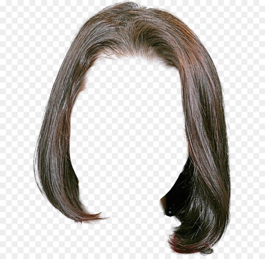 Descarga gratuita de Cabello, Peluca, Peinado Imágen de Png