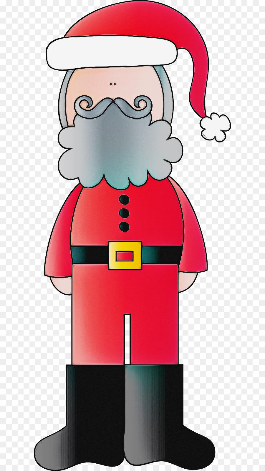 Descarga gratuita de Santa Claus Imágen de Png