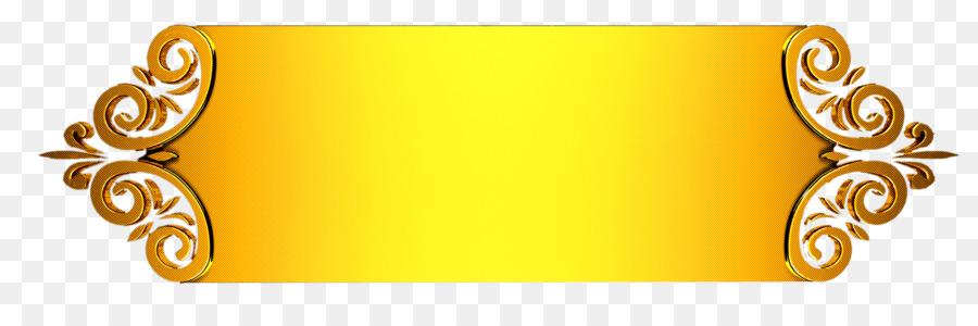 Descarga gratuita de Amarillo, Verde, Naranja Imágen de Png