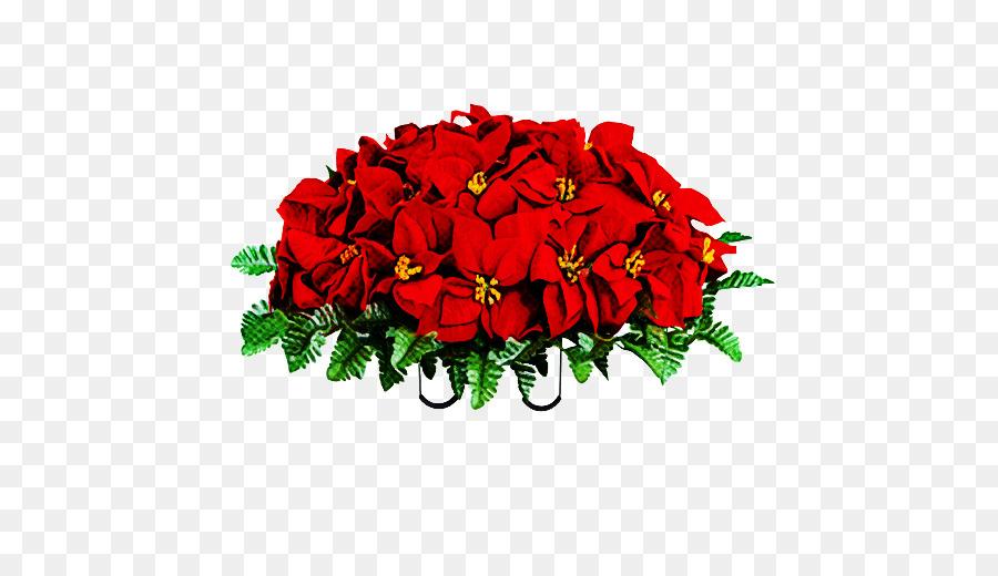 Descarga gratuita de Flor, Rojo, Ramo Imágen de Png