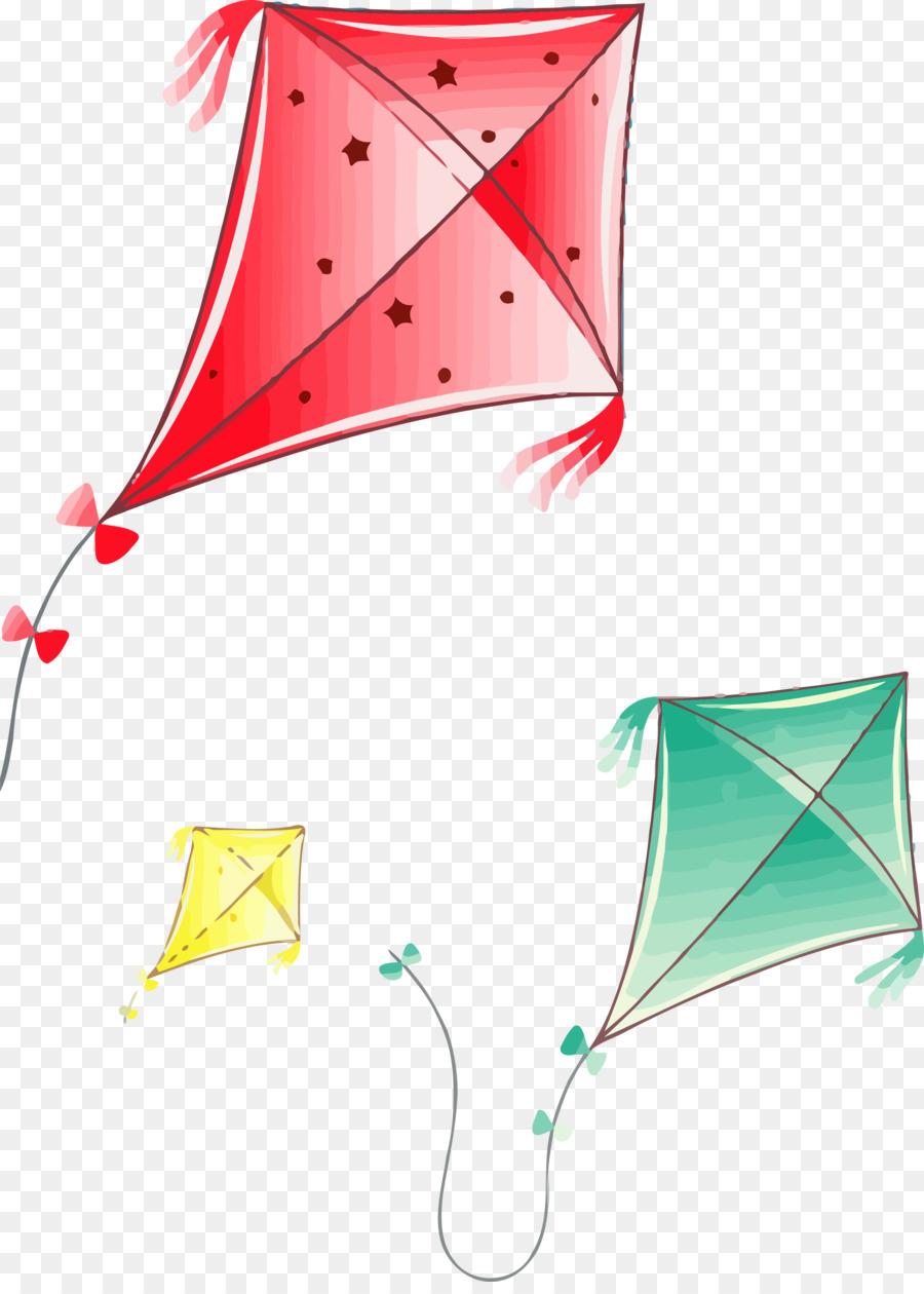 Descarga gratuita de Cometa, Línea, Deporte De Kite Imágen de Png