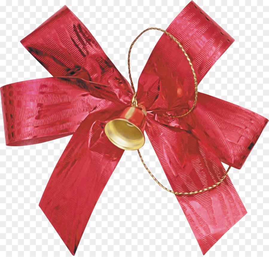 Descarga gratuita de La Cinta, Rojo, Rosa Imágen de Png