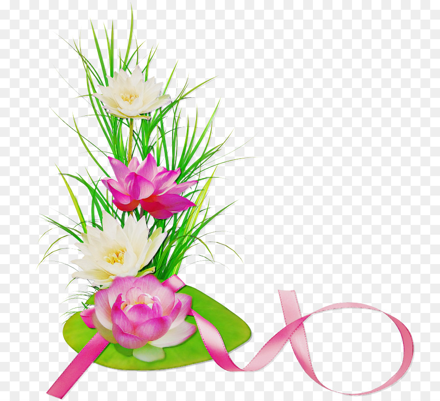 Descarga gratuita de Flor, Las Flores Cortadas, Planta Imágen de Png