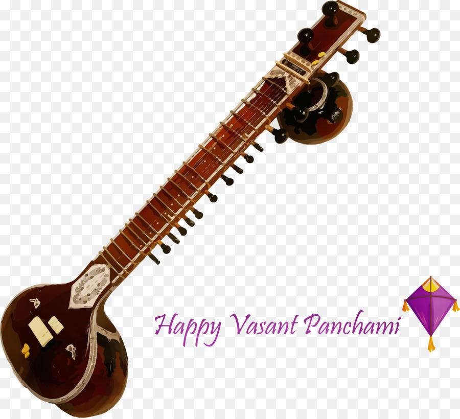 Descarga gratuita de Instrumento De Cuerda, Sitar, Instrumento Musical Imágen de Png