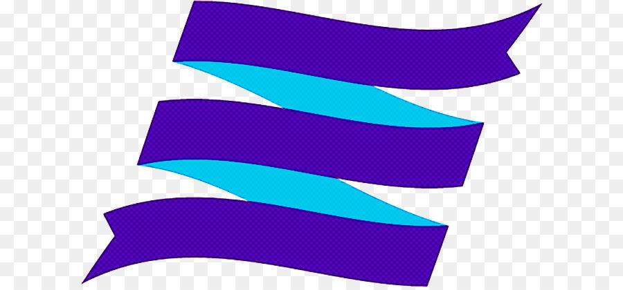 Descarga gratuita de Azul, Violeta, Turquesa Imágen de Png