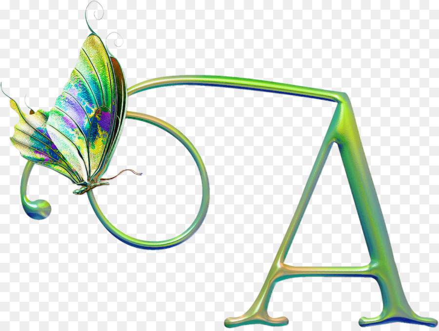 Descarga gratuita de Carta, El Alfabeto Chino, Caso De La Letra Imágen de Png